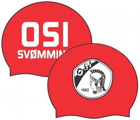 OSI Svømming