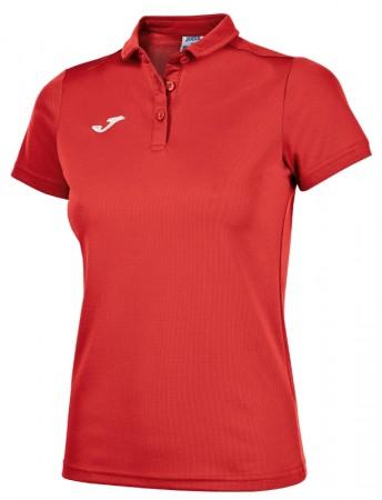 T-skjorter - Pique -  Polo Joma
