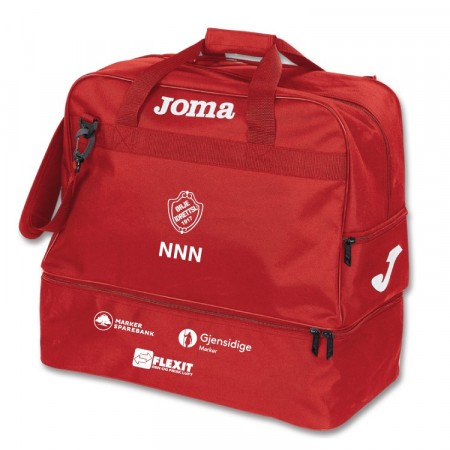 ØIL Joma Training bag