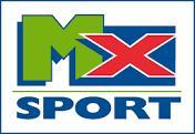 MX-SPORT Nettbutikk