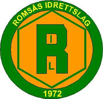 33f6e2bd Romsås IL Håndball | Clubassist, I klubben, for klubben