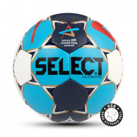 Select Ultimate  Champions League Match Men