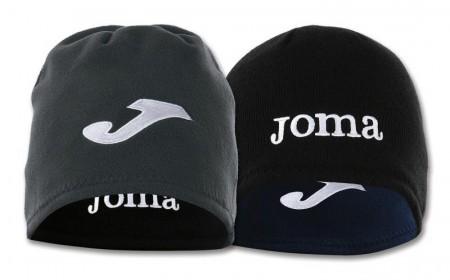Luer - Caps - Hansker - Hals m.m. Joma