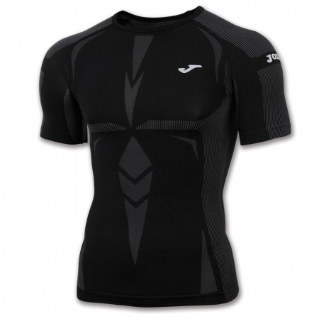 Joma Brama Emotion Baselayer K/A