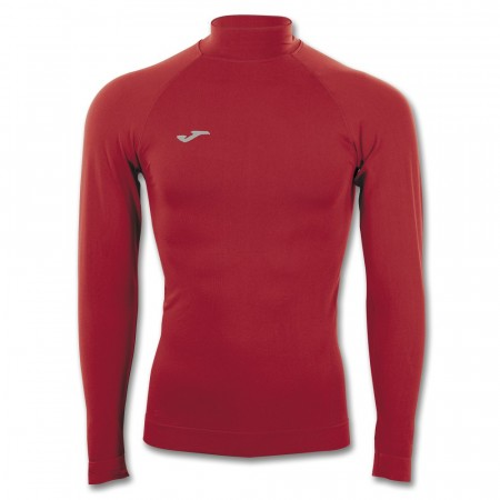 Joma Brama Baselayer