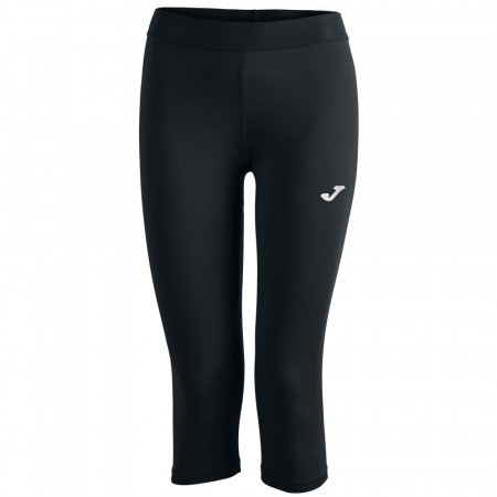 GS Joma Olimpia Pirate Tights - Dame