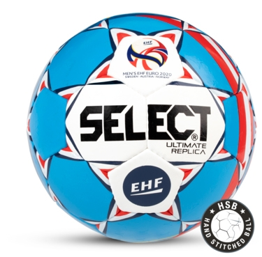 Select Ultimate Replica - EURO 2020