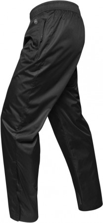 Stormtech Axis Pants