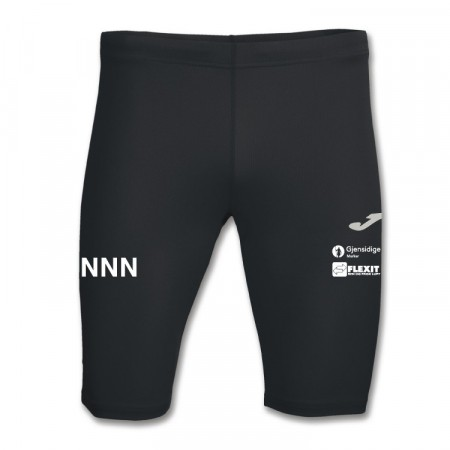 ØIL Joma Record Shorttights, Unisex