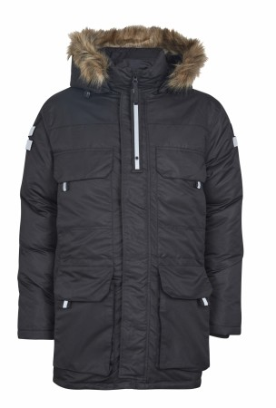 Tracker Original Parka