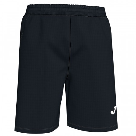 Joma Dommershorts