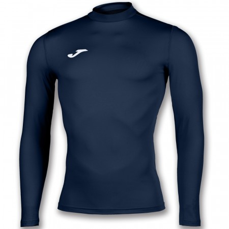 Joma Academy Baselayer Marineblå *