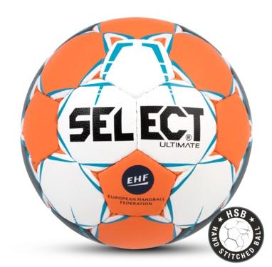 Select Baller