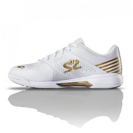 Salming sko