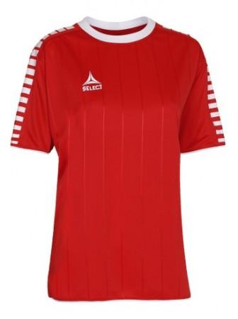 082f280a Drakt, shorts og strømper | Clubassist, I klubben, for klubben
