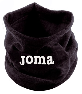 Joma Polar Fleece Hals