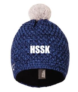 Hønefoss Skiskytterklubb