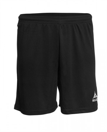 NH Select Pisa Spillershorts - Barn