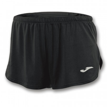GS Joma Record Shorts