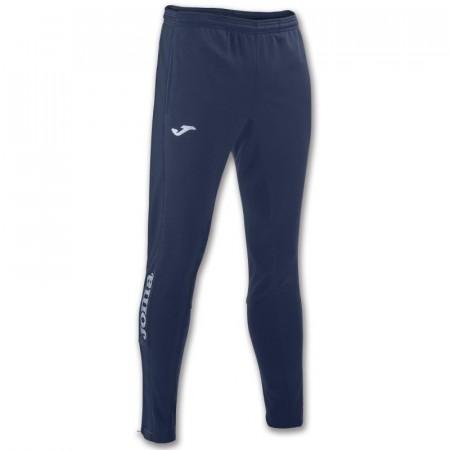 SALG - Bukser/Tights/Shorts
