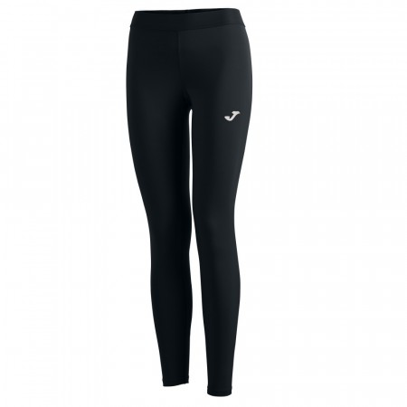 GS Joma Olimpia Lang Tights - Dame
