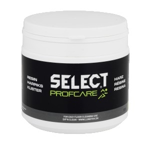 Select Profcare Klister 200 ml *
