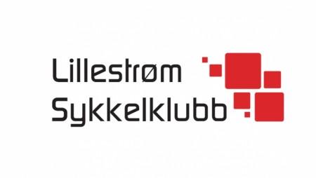 Lillestrøm Sykkelklubb