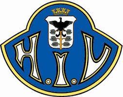 Hamar IL, Turngruppa
