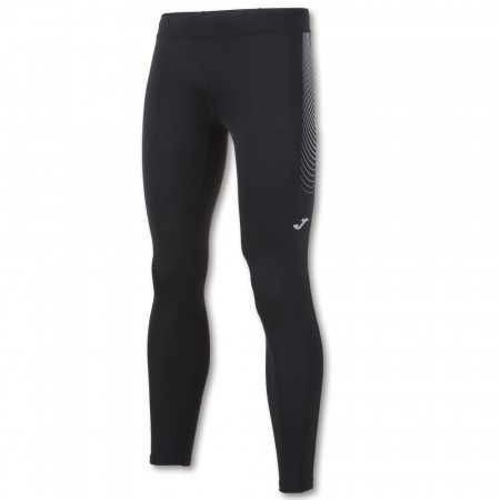LONG TIGHT ELITE VI BLACK