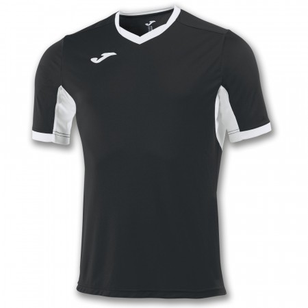 GF Joma Champion IV t-shirt