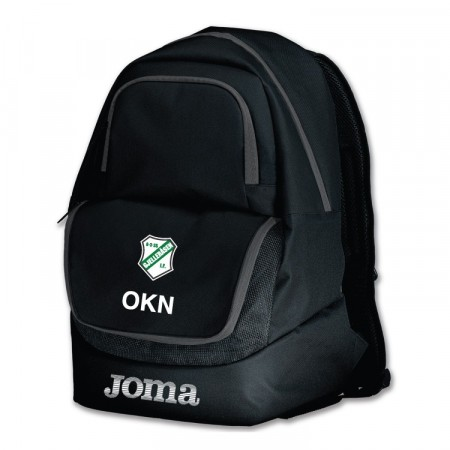 Joma Diamond Ryggsekk