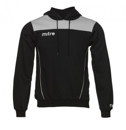 Mitre Legency Hoody