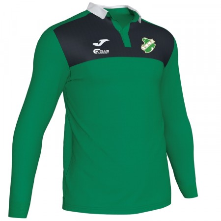 VIF Joma Winner II Polo Shirt Unisex