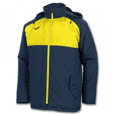 Joma Andes Benchjacket