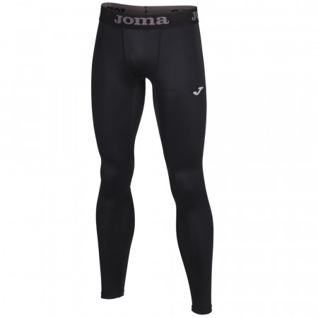 AF Joma Olimpia Long Tight Herre