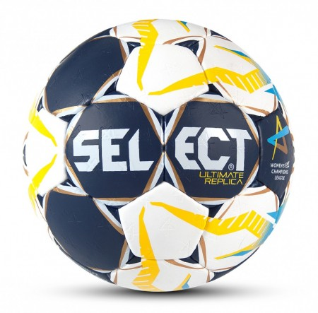 Select Ultimate Replica Champions League Women