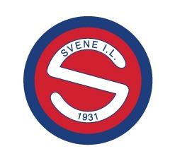 Svene IL Turn