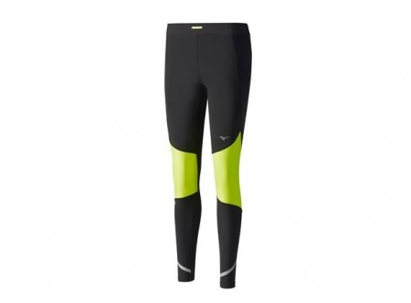 Mizuno Static BT WP Tights Dame