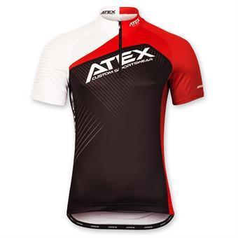 Atex ski og sykkel