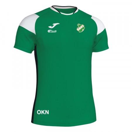VIF Klubbkolleksjon Fotball