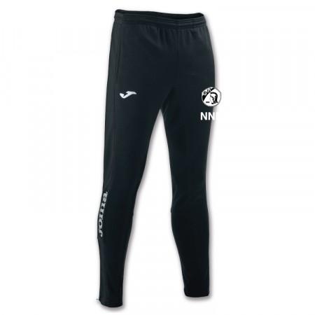 Bukser - Shorts - Tights