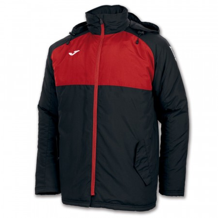 Joma Everest Benchjacket