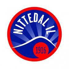 Nittedal IL