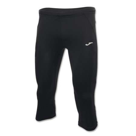 GS Joma Record Pirate Tights
