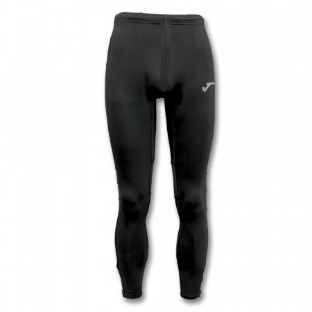 GS Joma Record Lang Tights