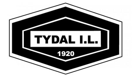 Tydal IL