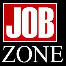Jobzone