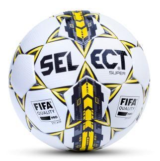 Fotball og futsal