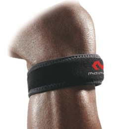 McDavid kneestrap patella, one size