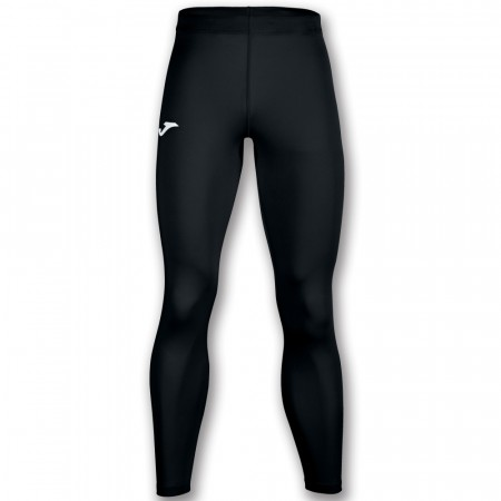 RVGS Joma Academy tights